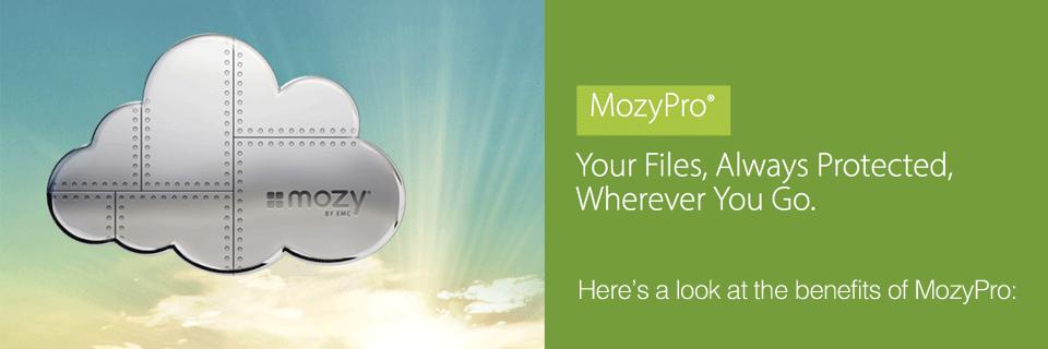 mozy-services-1