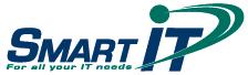 smartit_logo_medium